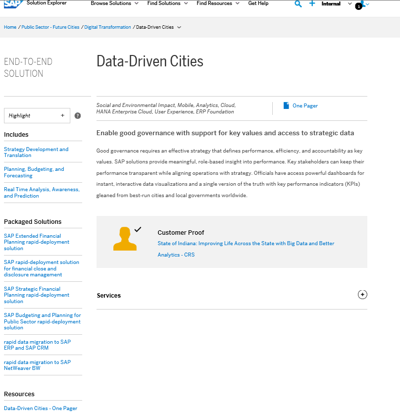 /wp-content/uploads/2016/07/datadrivencities_998290.png