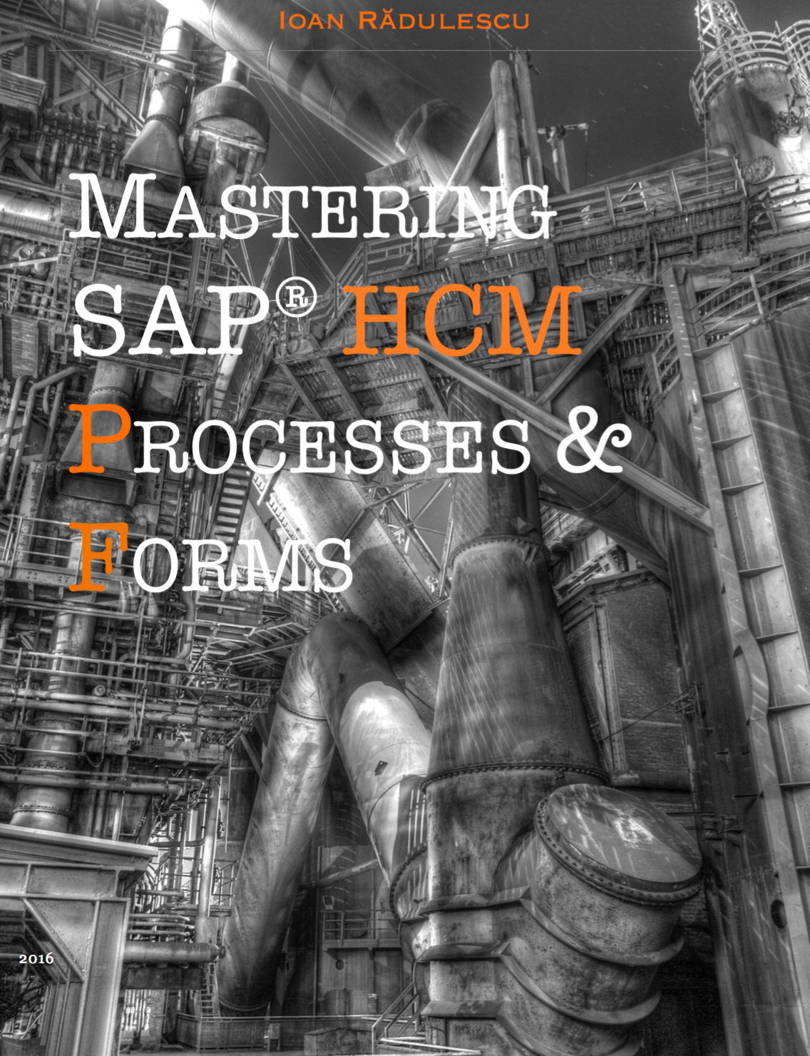 /wp-content/uploads/2016/07/mastering_sap_hcm_processes_and_forms_pdf_cover_blog_996771.png