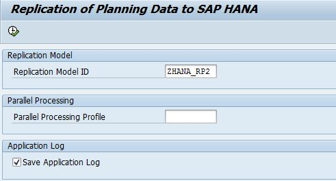 Replication of Planning data to HANA.JPG