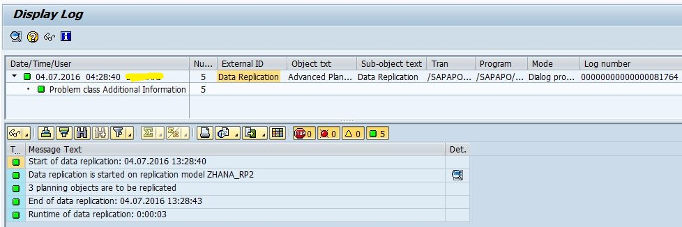 Replication of planning data toSAP HANA.jpg