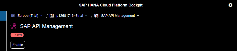 SAP_API_MNG_FAILED.PNG