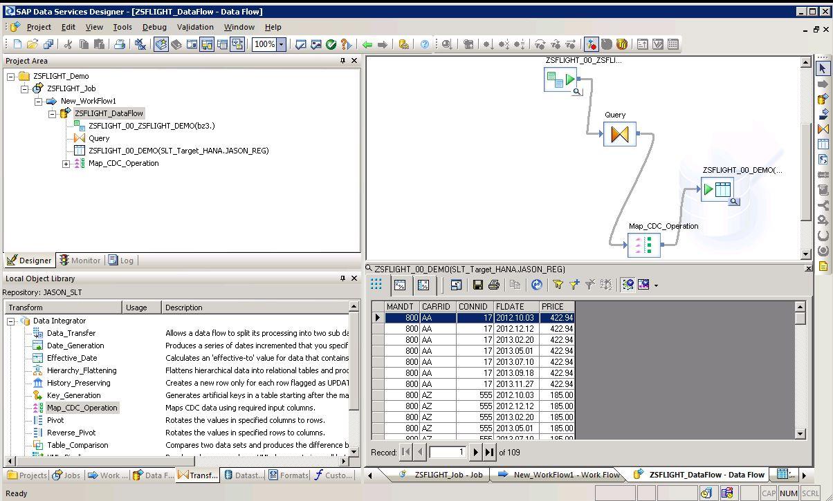 The various data provisioning options for hana sap blogs sdv12 3jw14 44g baditri Gallery