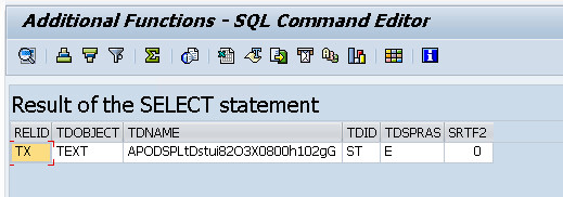 SQL_Command_Editor_result.png