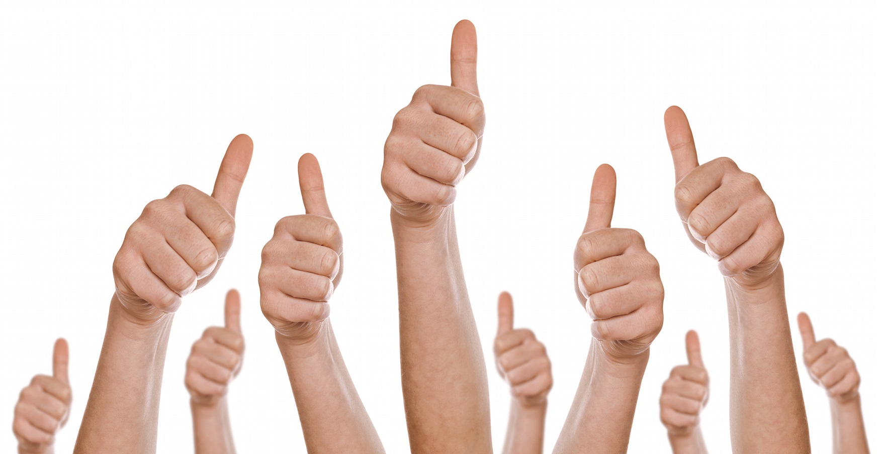 Thumbs-Up-1-copy.jpg