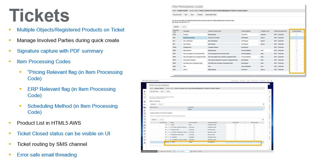 TICKETS OVERVIEW.JPG