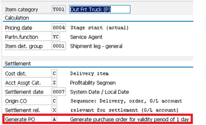 how to create delivery document in sap sd