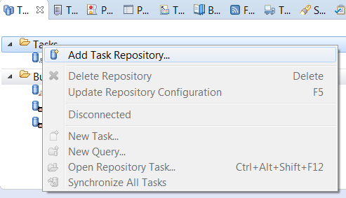 06_AIE_Tasks_Add_Repository.PNG