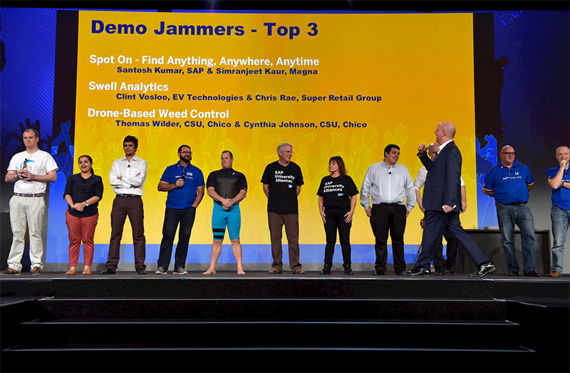 /wp-content/uploads/2016/08/2014_sap_innojam_competition_1023768.jpeg