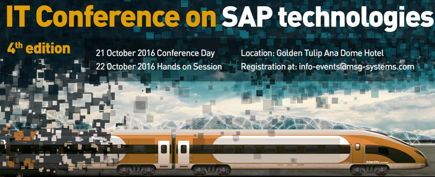 2016-08-24 15_26_01-IT Conference on SAP Technologies, 2016 - powered by msg.png
