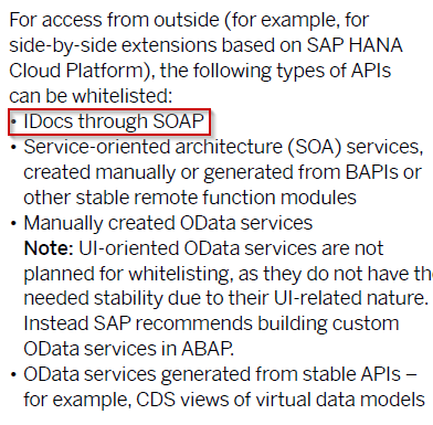 2016-08-29 16_07_03-sap-s4hana--extensibility-for-customers-and-partners.pdf - Adobe Reader.png