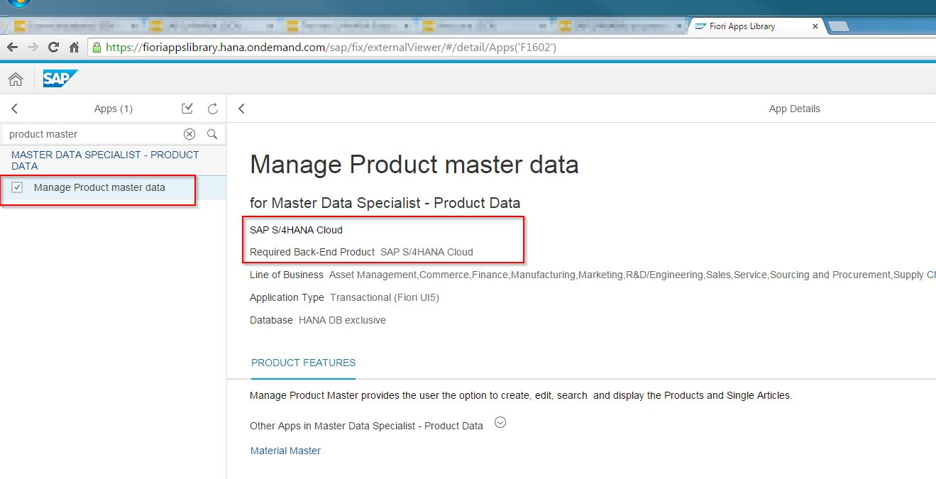2016-08-30 10_41_52-Fiori Apps Library_Product_Master_Cloud.jpg