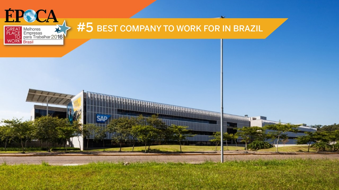 5th Best Company to Work for in Brazil.jpg