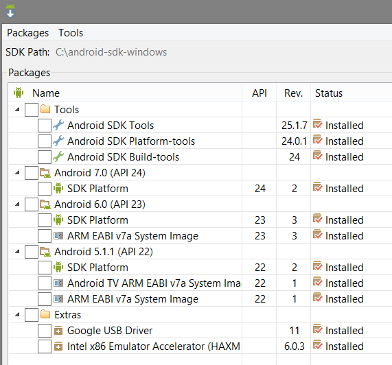 Android-SDK-Manager.png