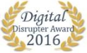 Digital Award.PNG