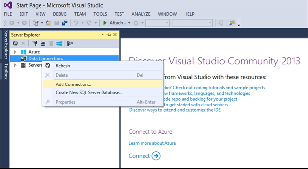 How to connect Microsoft SSIS with SAP HANA   SAP Blogs