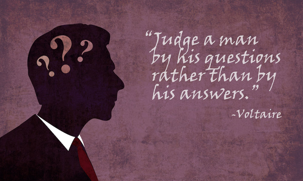 judge a man by his questions small.jpg