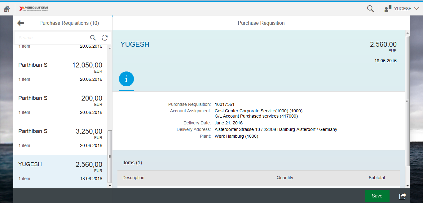 Manage Purchase Requisition_Screen.png