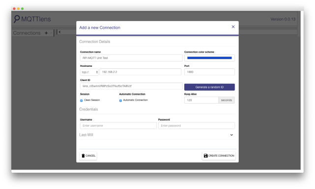 HCP IoT Showcase using Sphero – Part 5: Unit Test (MQTT
