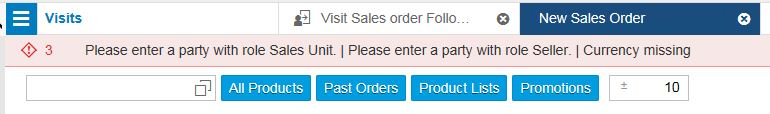 No Survey button in Sales Order.JPG