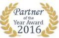 Partner of the Year.PNG