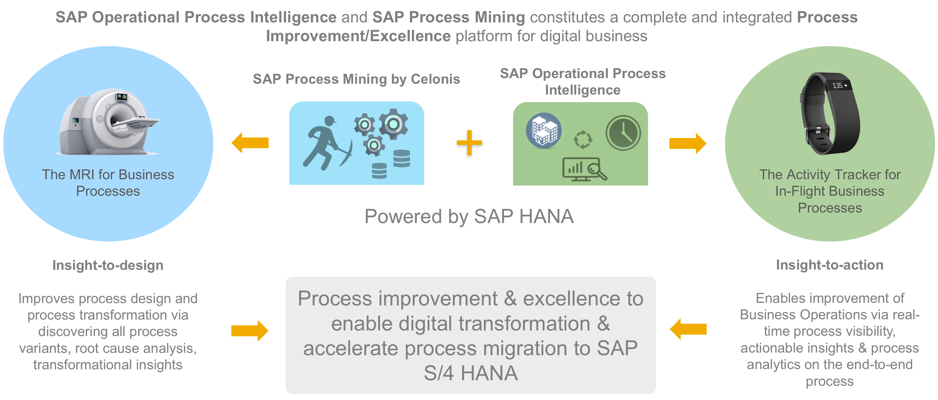 Process Excellence at SAP.png