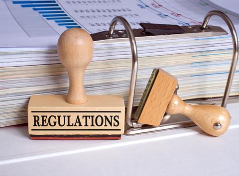 regulations_stamp