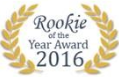 Rookie Award.PNG