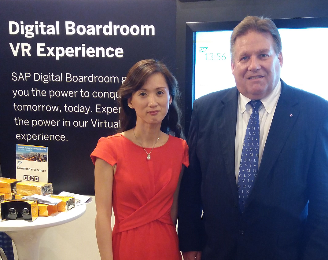 SAP and CSC Hong Kong Conrad July 2016.png