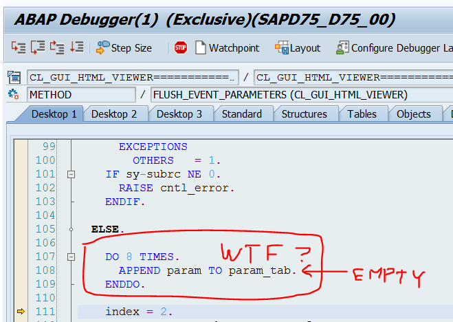sap code_bad.PNG