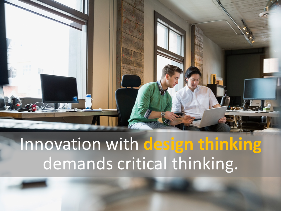 SAPVoice Design Thinking Demands Critical Thinking by Kaan Turnali.png