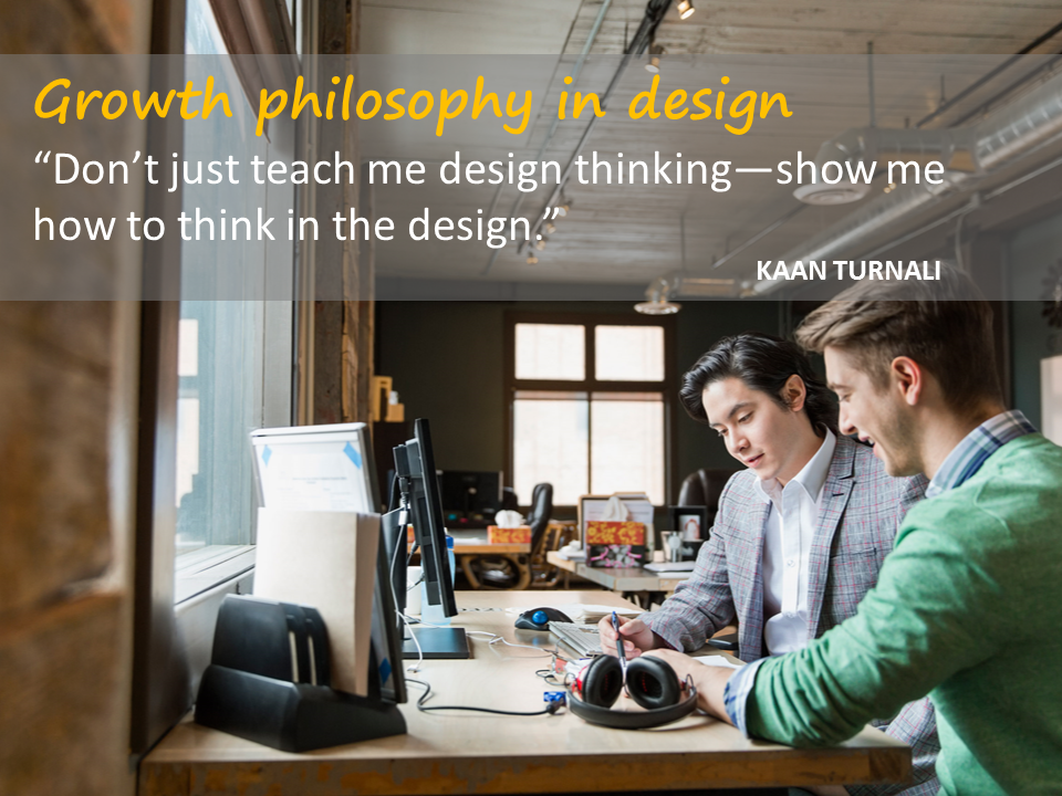 SAPVoice Growth philosophy in design by Kaan Turnali.png