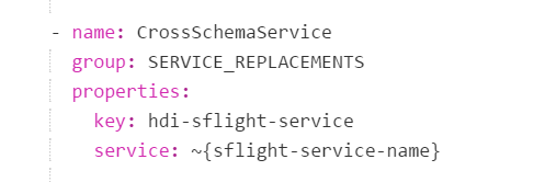 SFLIGHT_SERVICE_REPLACE.png