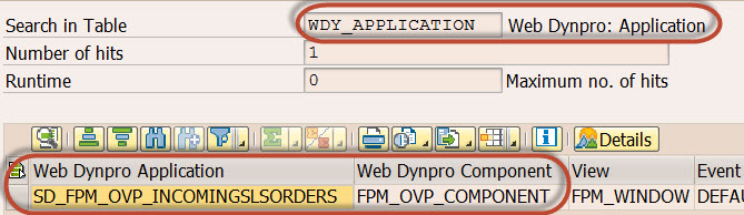 Webdynpro Application.jpg