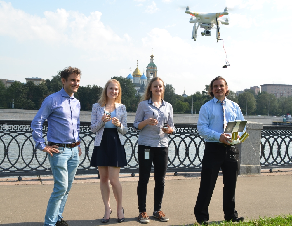 1000_QuadcopterTeamSAPLabsCIS_Moscow3.jpg