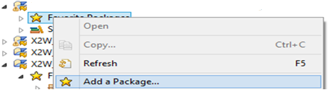 AddPackage.png
