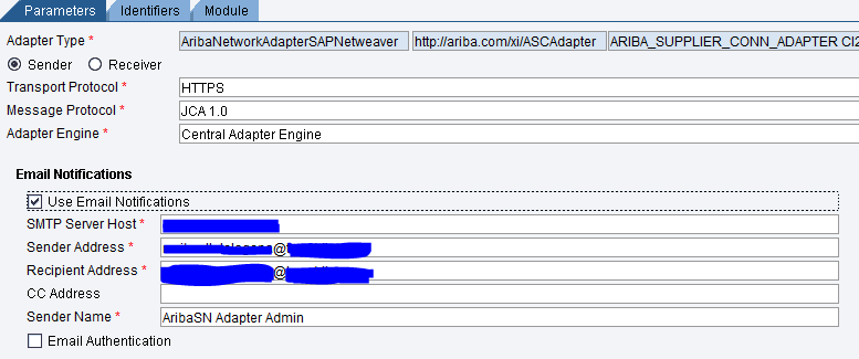Ariba Network Sender Adapter Email Notifications.PNG