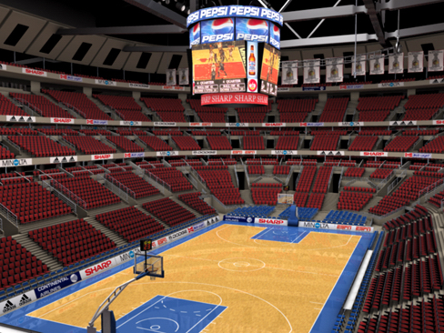 /wp-content/uploads/2016/09/basketball_stadium003_1032808.jpg