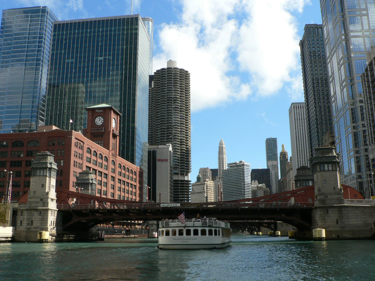 /wp-content/uploads/2016/09/chicago_river_architecture_boat_tour_09_30_2012_for_architectural_tour_chicago_boat_1031837.jpg