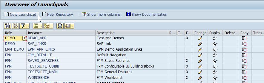 Fiori Jpg.Configure Fiori Launchpad For Custom Fiori Application Sap Blogs