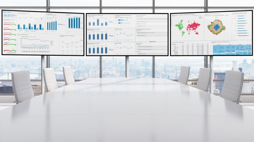 Example digital boardroom.jpg