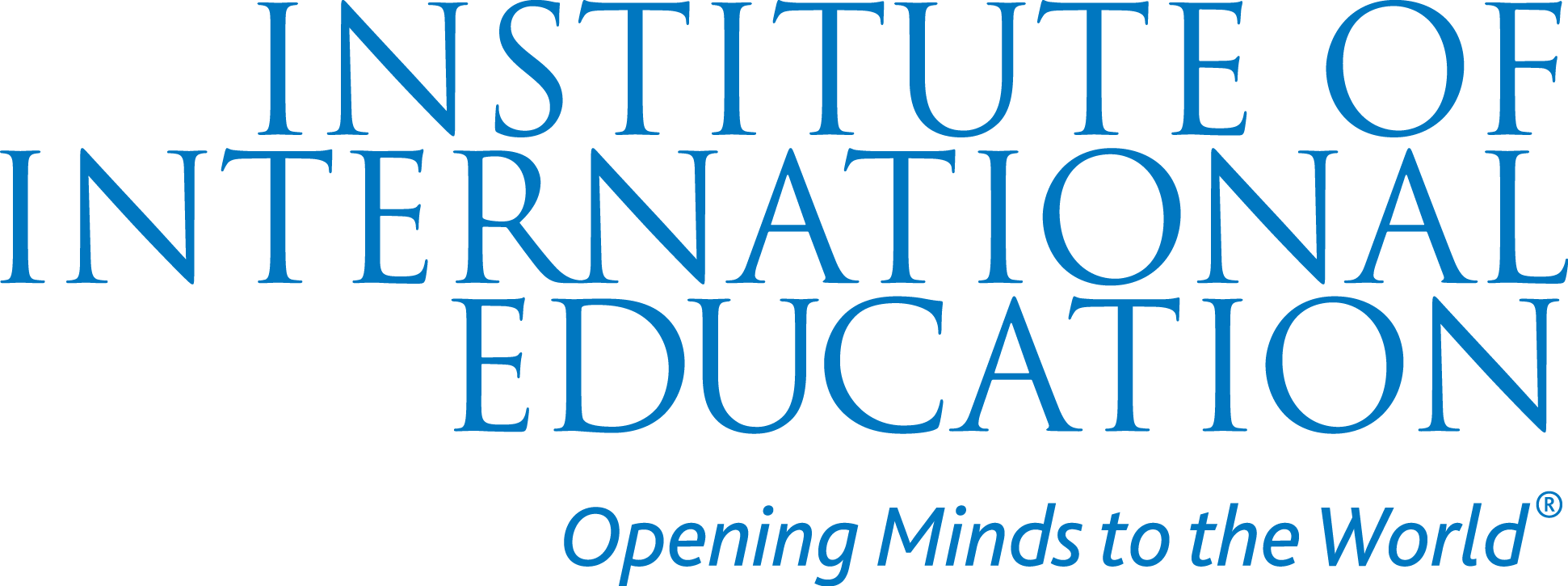 IIE Logo Blue large w O.png