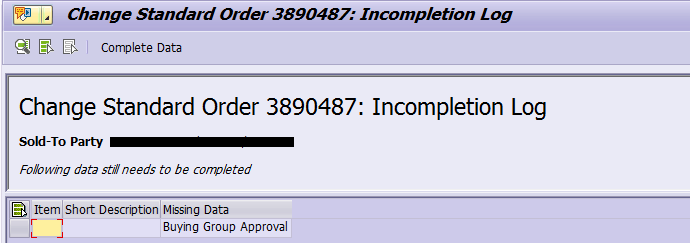 Incompletion Log.png