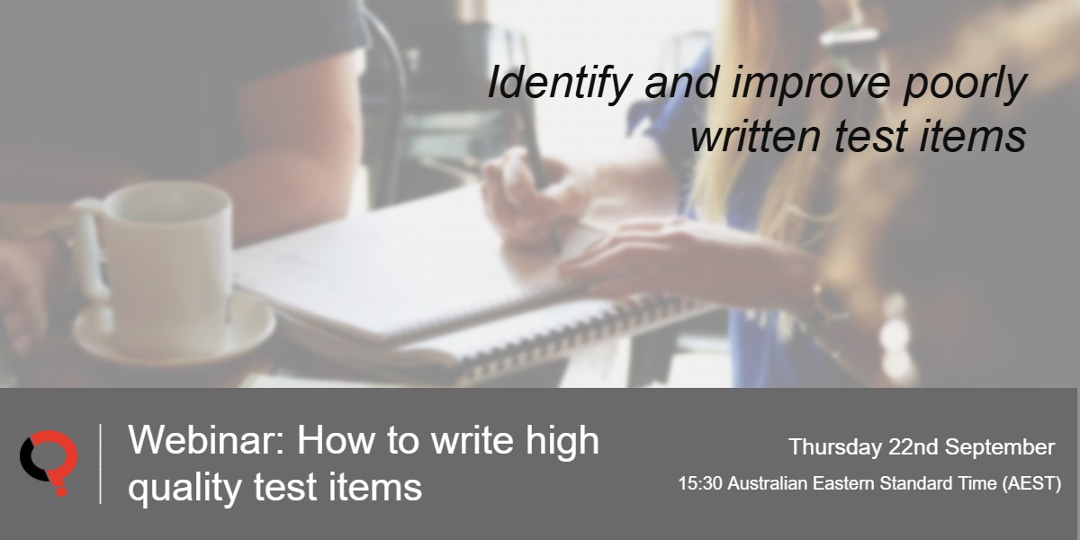Item Writing Webinar Banner (1).jpg