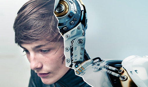 man_merge_robot