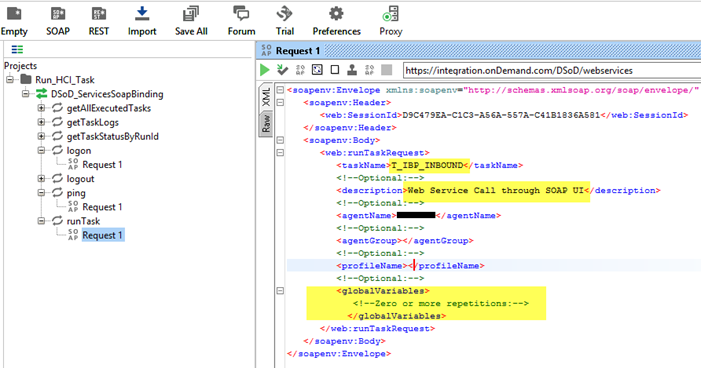 Uncategorized   SAP Blogs   Page 1685