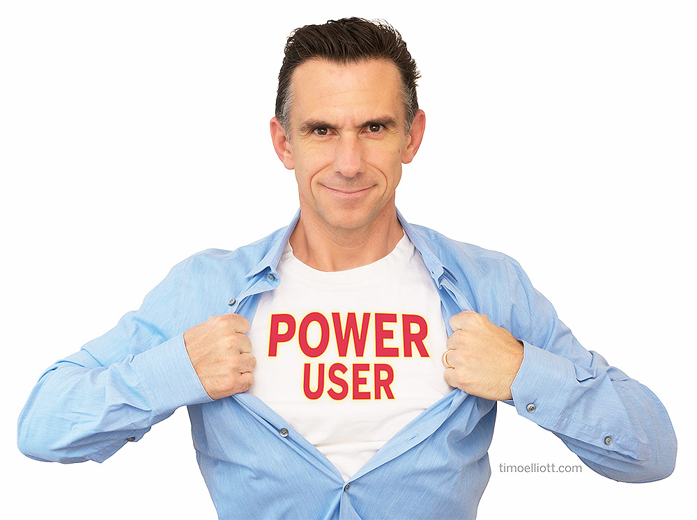 power user timo elliott.jpg