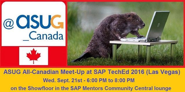 RECEPTION_BANNER_SAP_TECHED_2016_Beaver_SM.jpg
