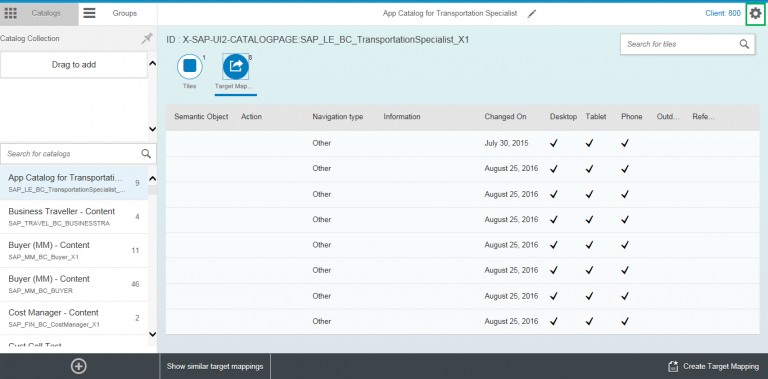 SAP-Fiori-Launchpad-Assign-transport-requests.png