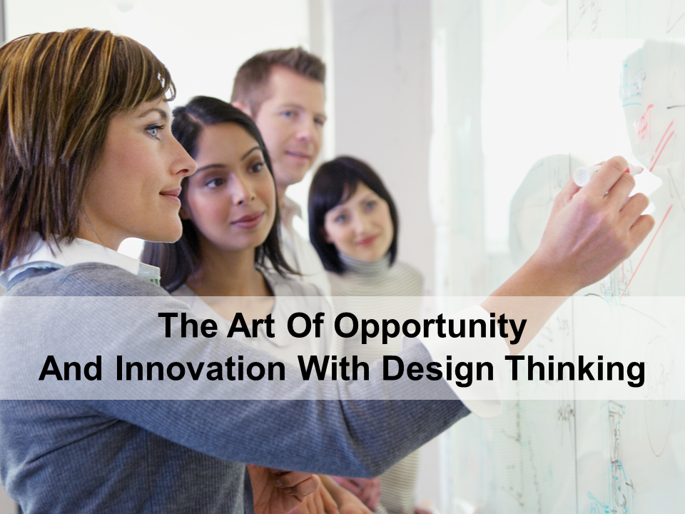 SAPVoice Forbes - Art Of Opportunity And Innovation With Design Thinking Kaan Turnali.png
