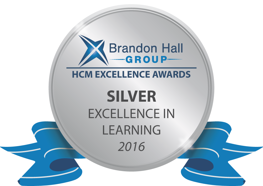 Silver-Learning-Award-2016.png